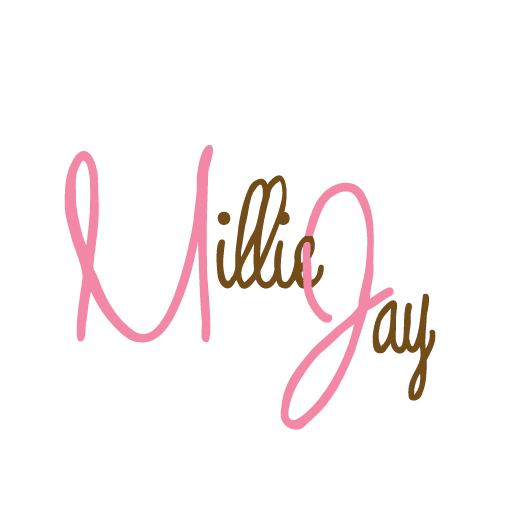 Millie Jay Designs